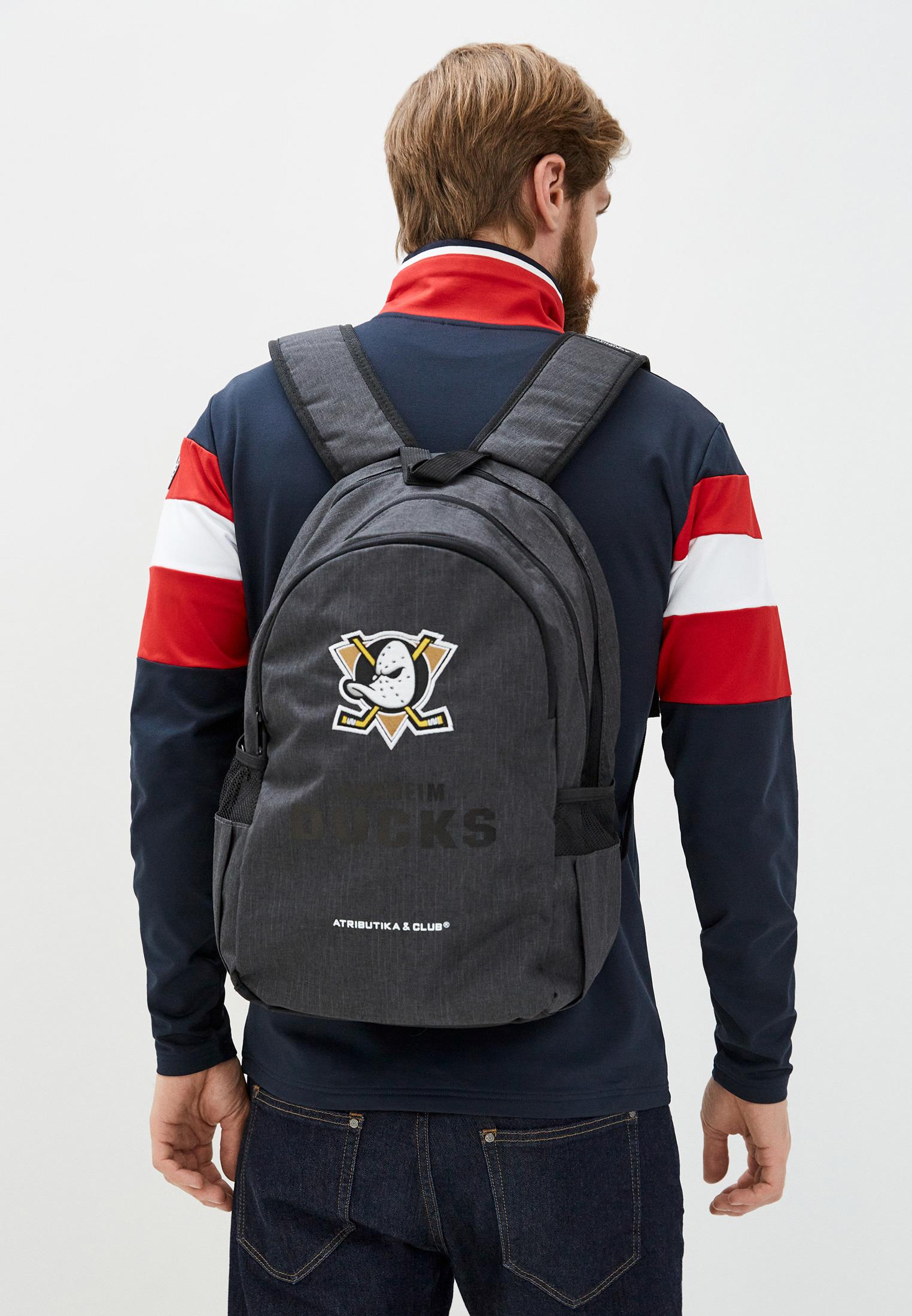 Спортивный рюкзак Atributika & Club™ 58146