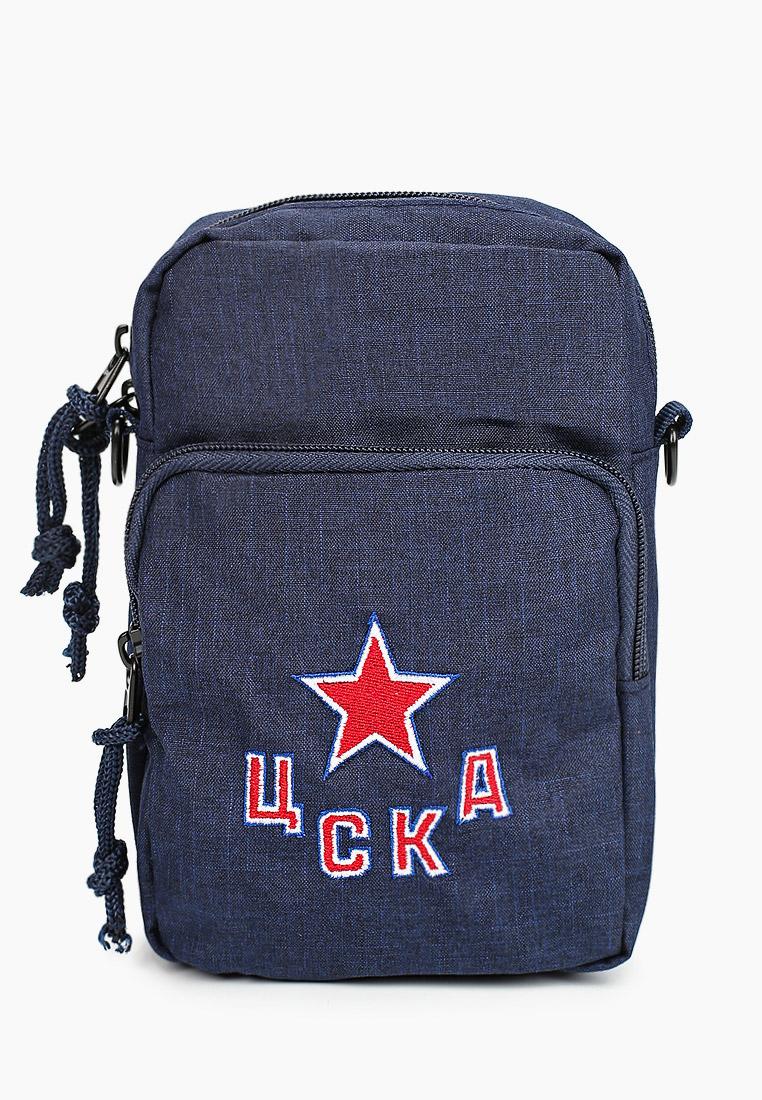 Спортивная сумка Atributika & Club™ Сумка Atributika & Club™