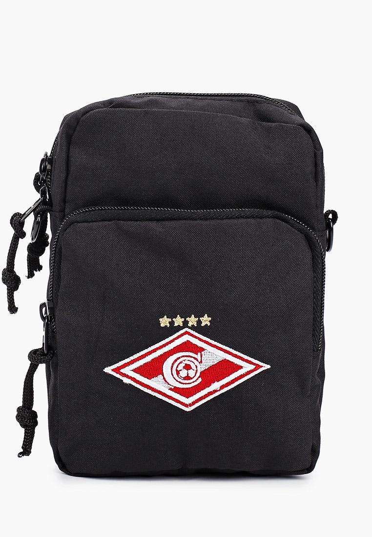 Спортивная сумка Atributika & Club™ 54066