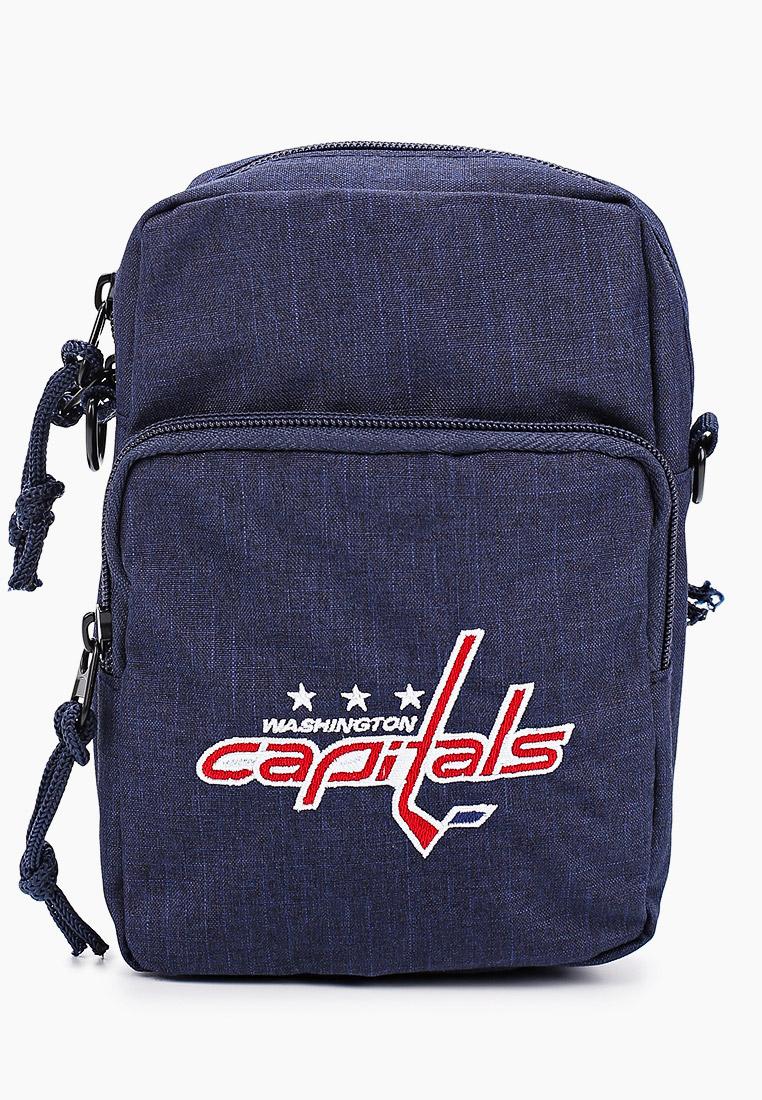 Спортивная сумка Atributika & Club™ 58138