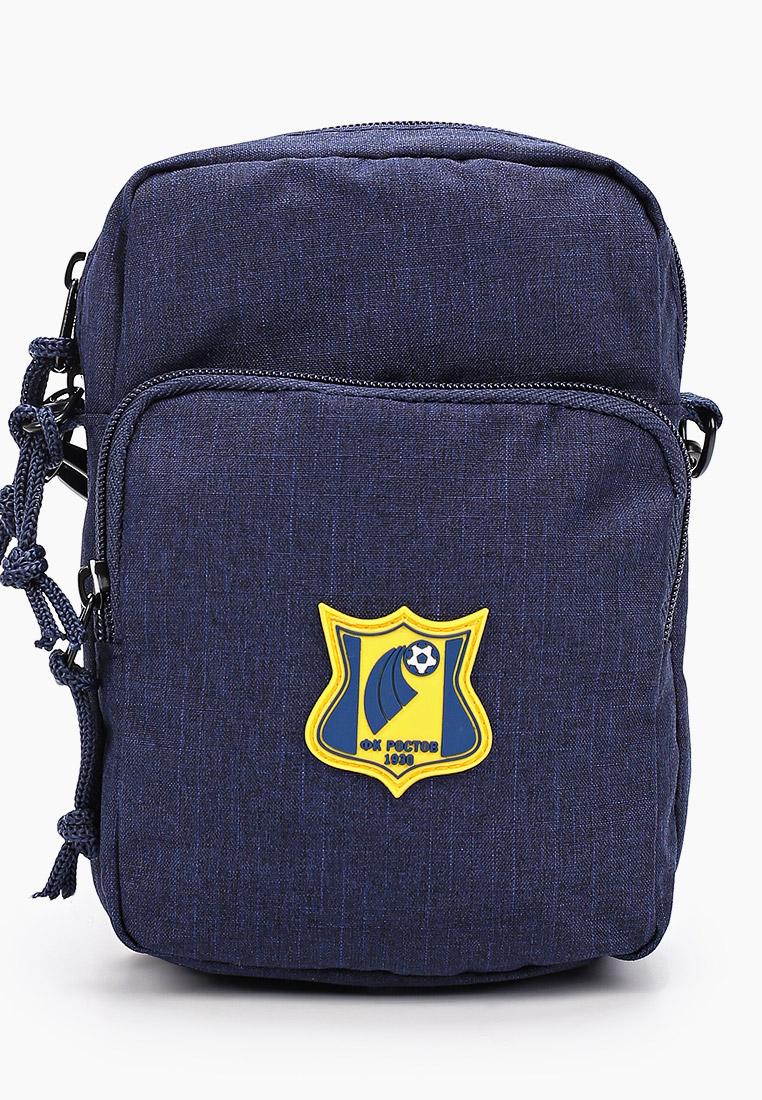 Спортивная сумка Atributika & Club™ 263877