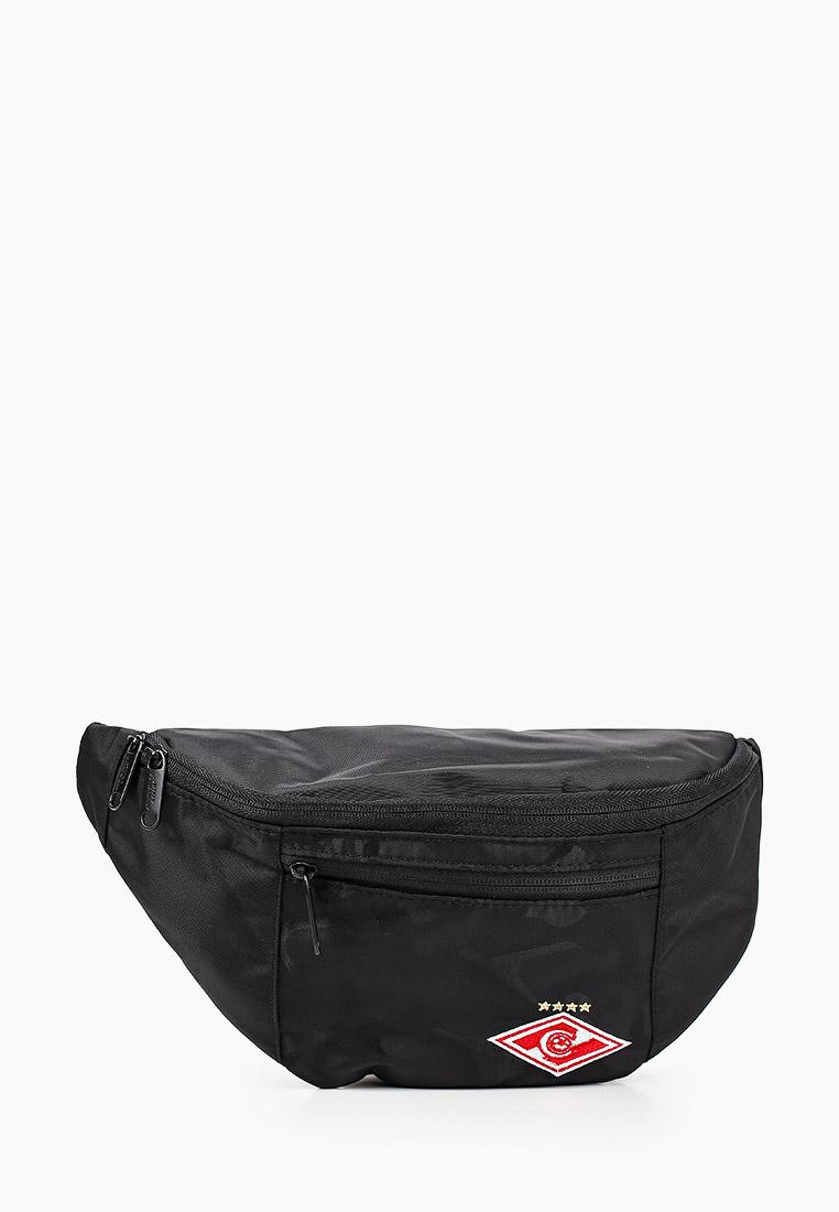 Спортивная сумка Atributika & Club™ 54022