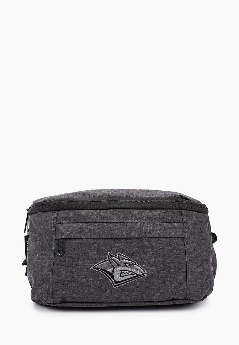 Спортивная сумка Atributika & Club™ 282107