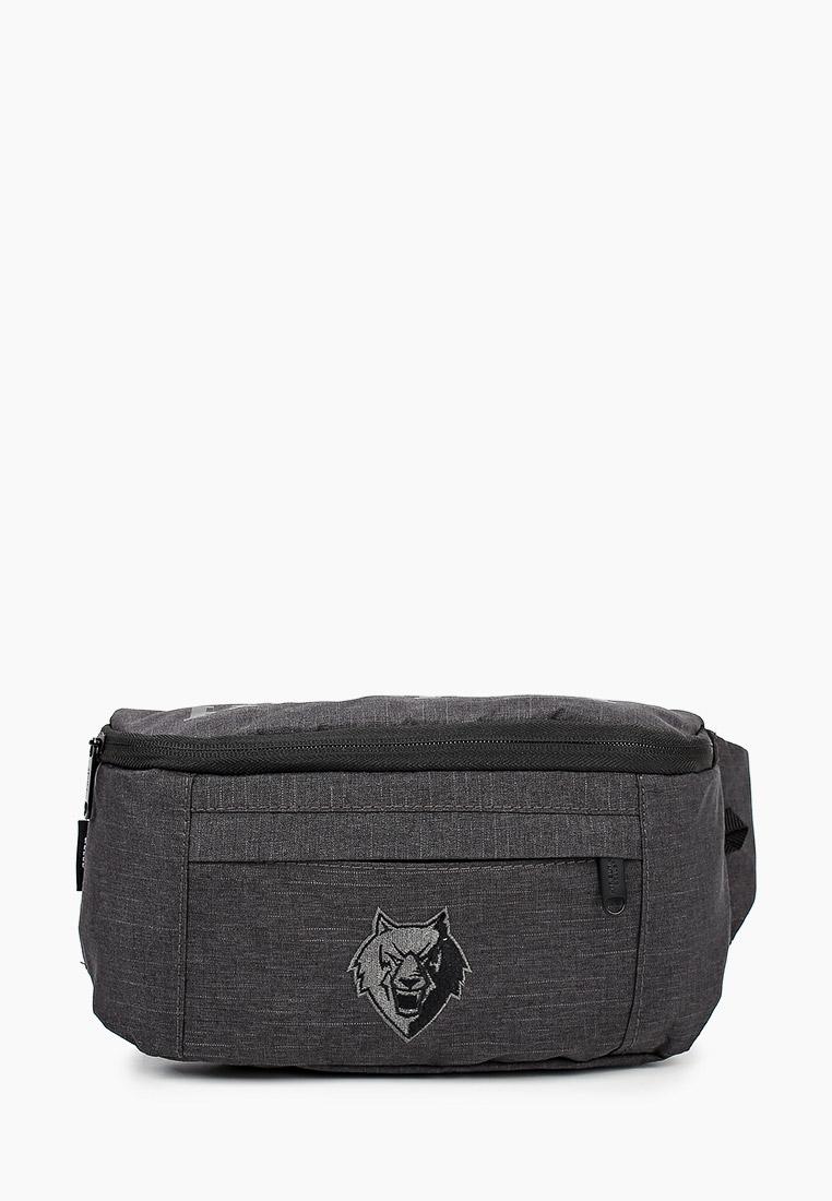 Спортивная сумка Atributika & Club™ 28299