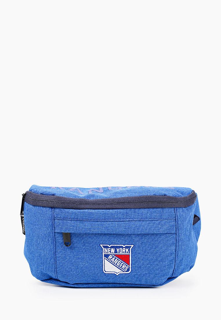 Спортивная сумка Atributika & Club™ 58120