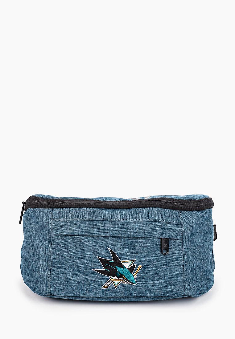 Спортивная сумка Atributika & Club™ 58122