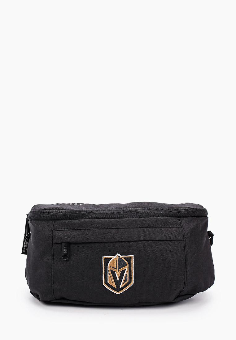 Спортивная сумка Atributika & Club™ 58125