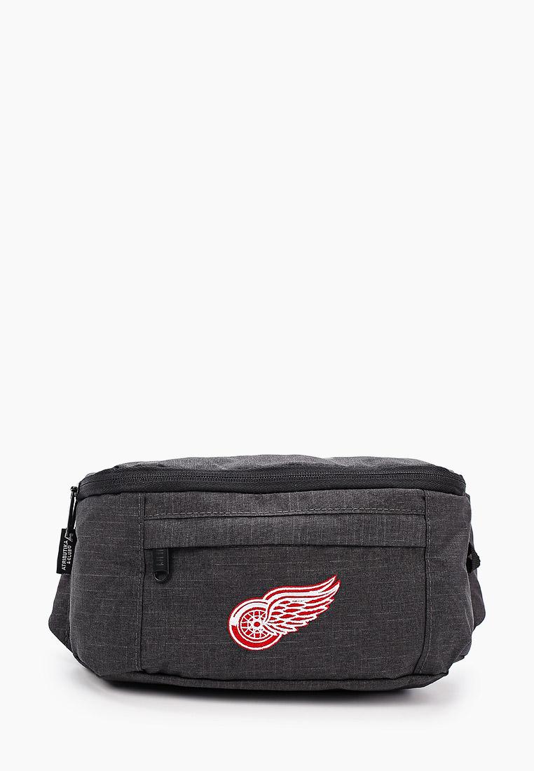 Спортивная сумка Atributika & Club™ 58127
