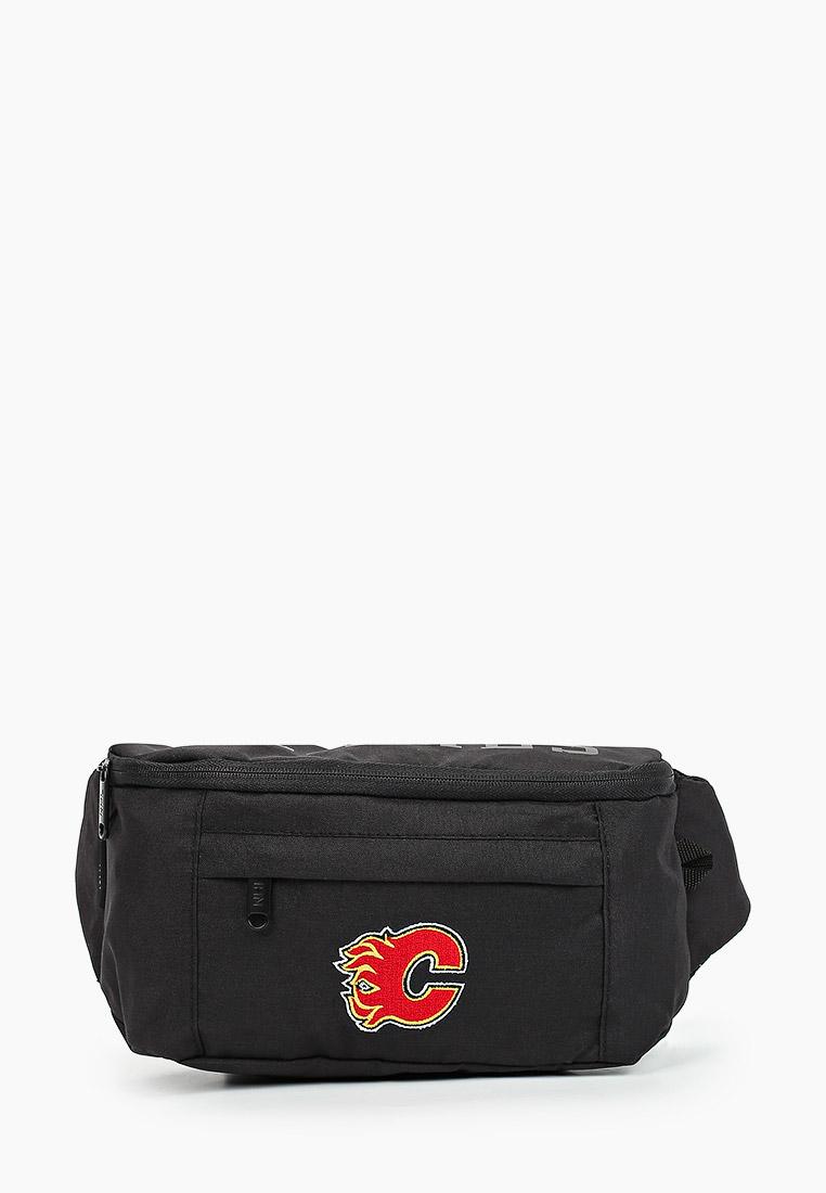 Спортивная сумка Atributika & Club™ 58132