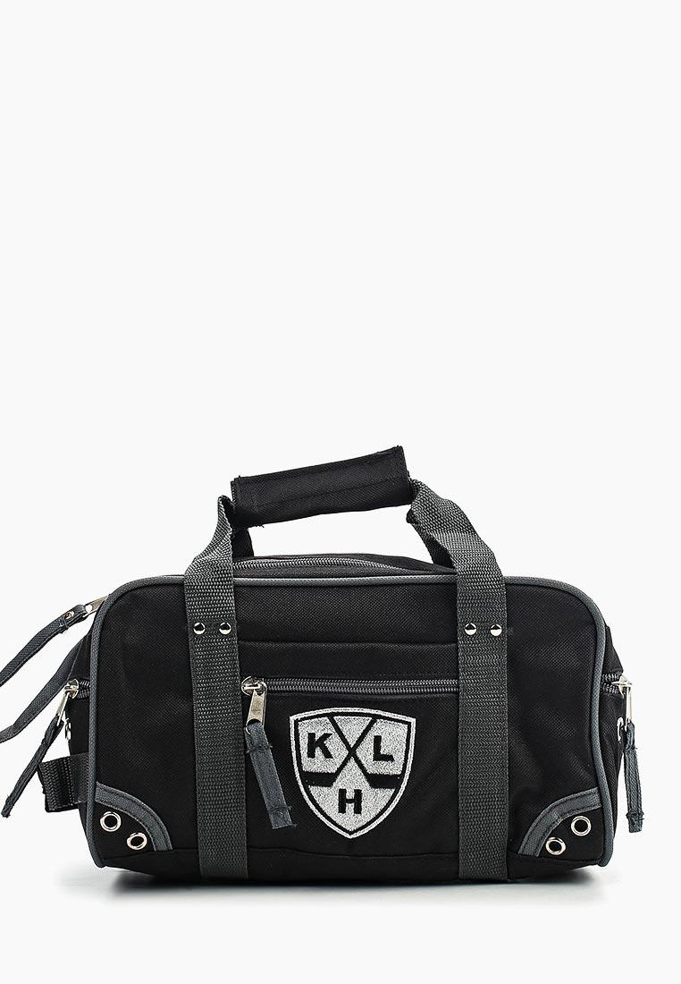 Спортивная сумка Atributika & Club™ 28221