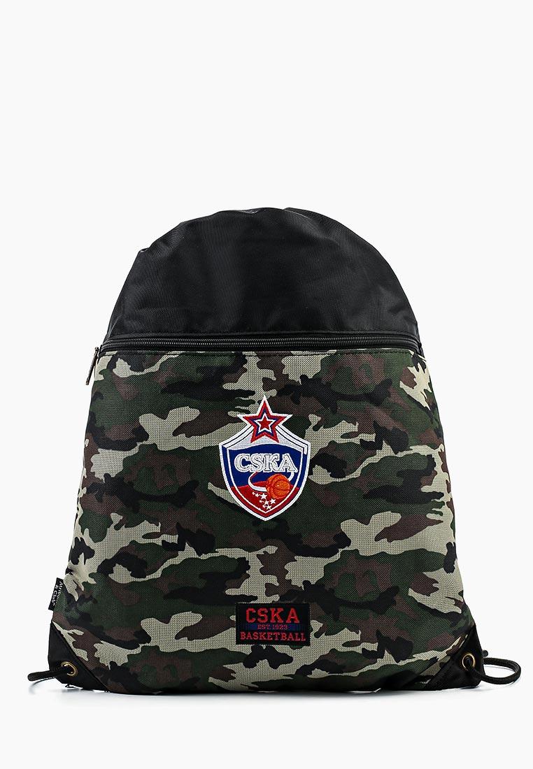 Спортивный рюкзак Atributika & Club™ 92871
