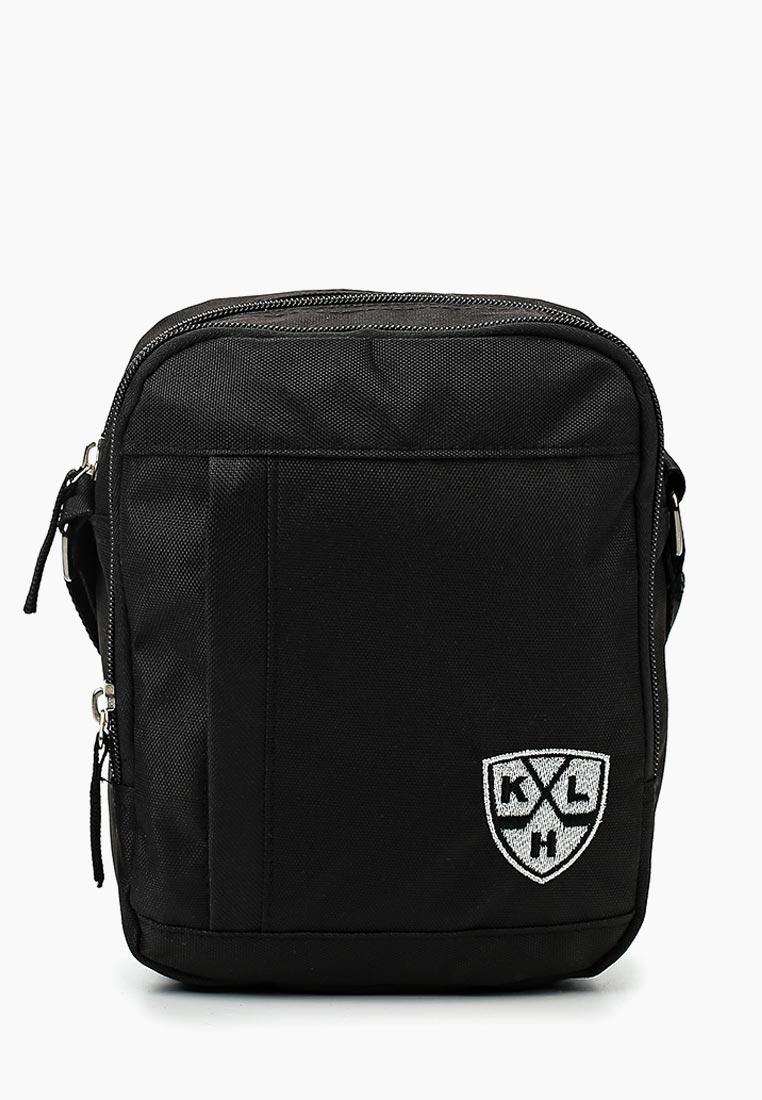 Спортивная сумка Atributika & Club™ 28224