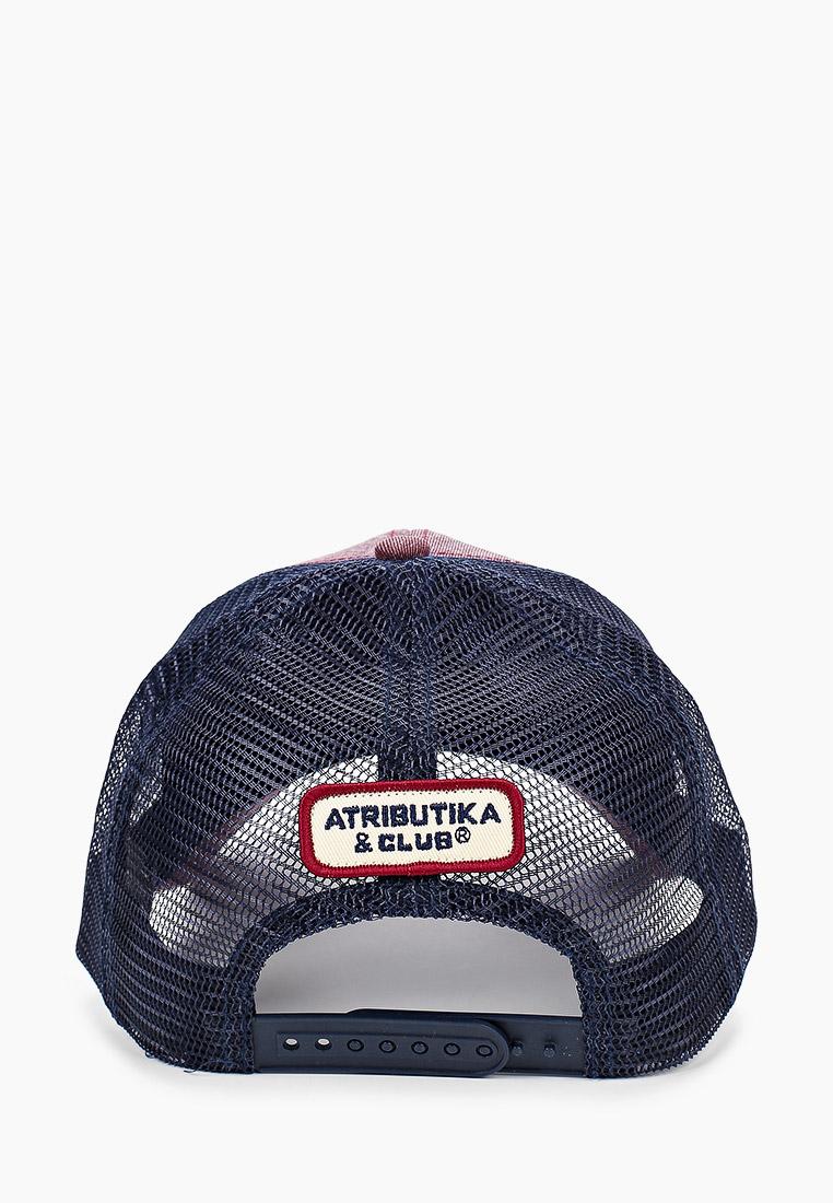 Головной убор Atributika & Club™ 31149: изображение 2