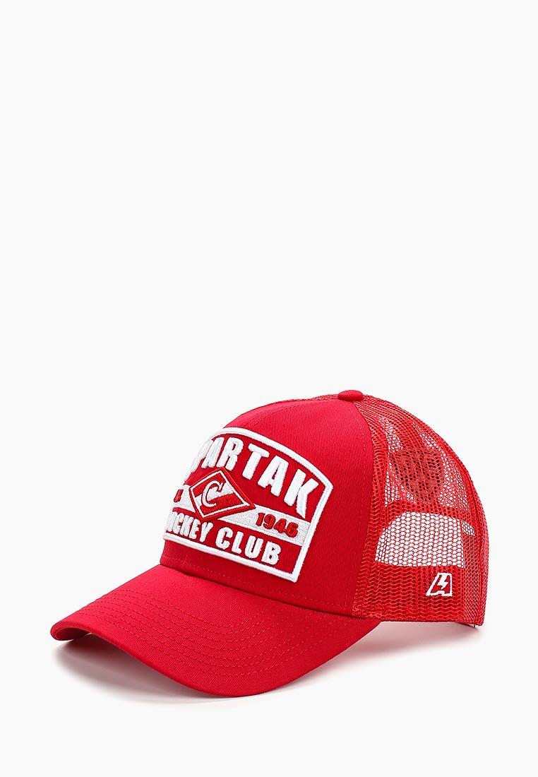 Головной убор Atributika & Club™ 109115