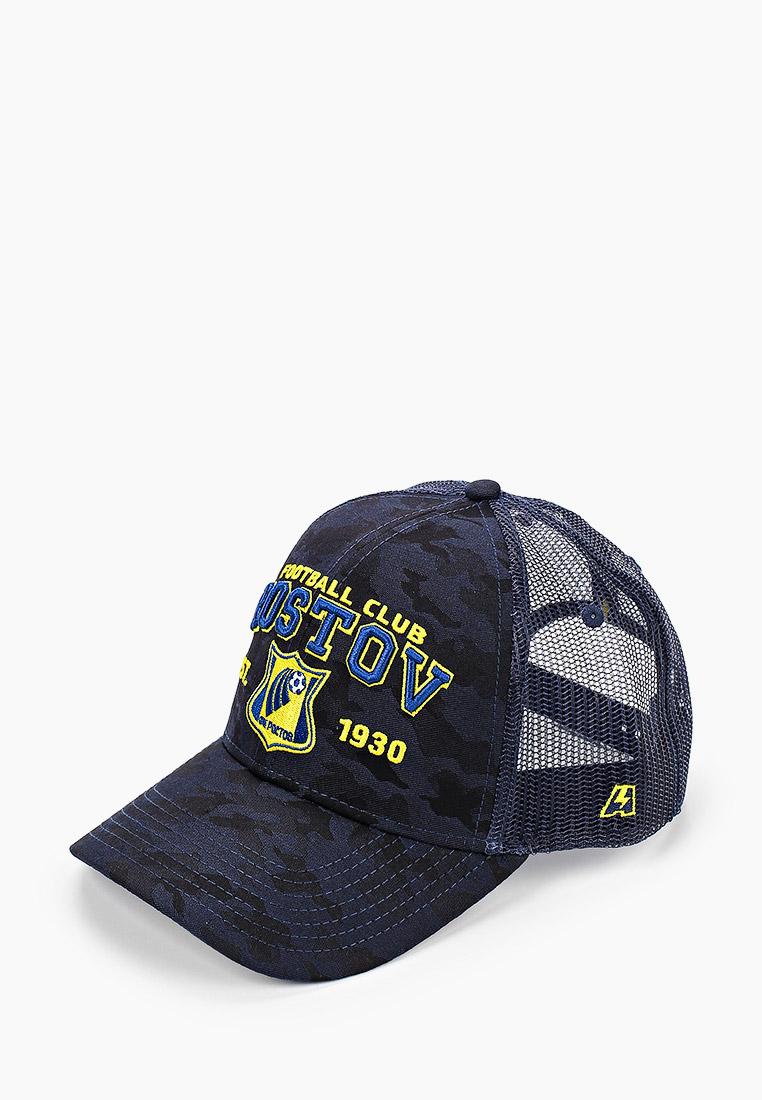 Головной убор Atributika & Club™ 41024