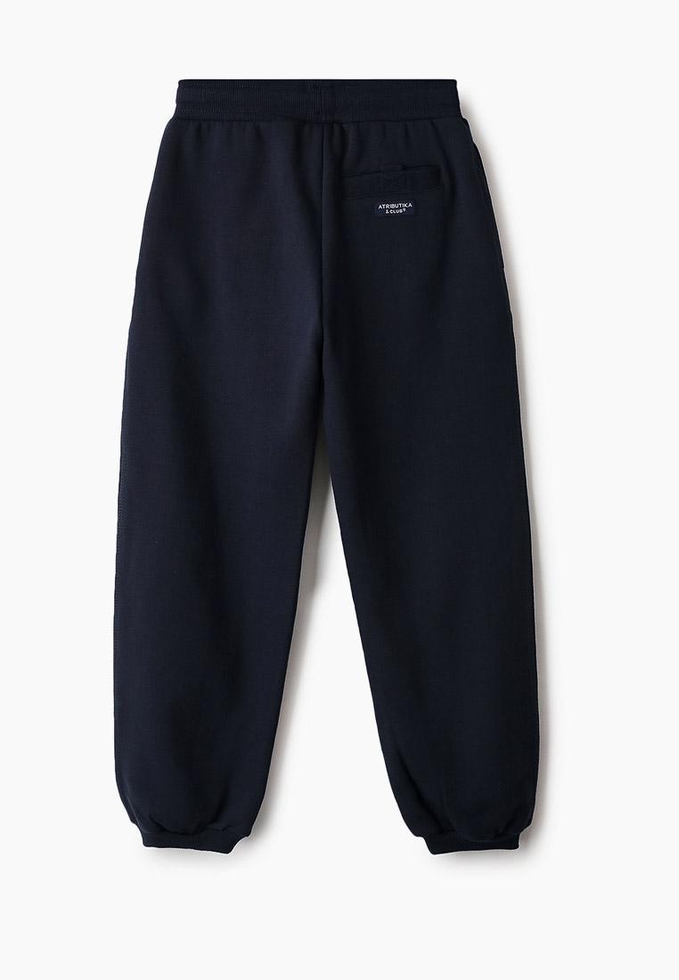 Спортивные брюки Atributika & Club™ 149360: изображение 2