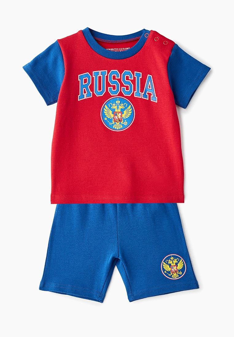 Спортивный костюм Atributika & Club™ 22380