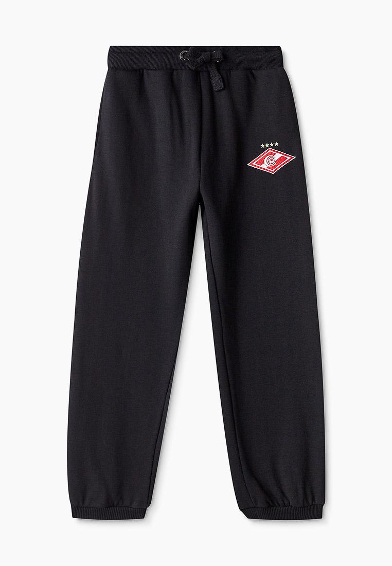 Спортивные брюки Atributika & Club™ Брюки спортивные Atributika & Club™