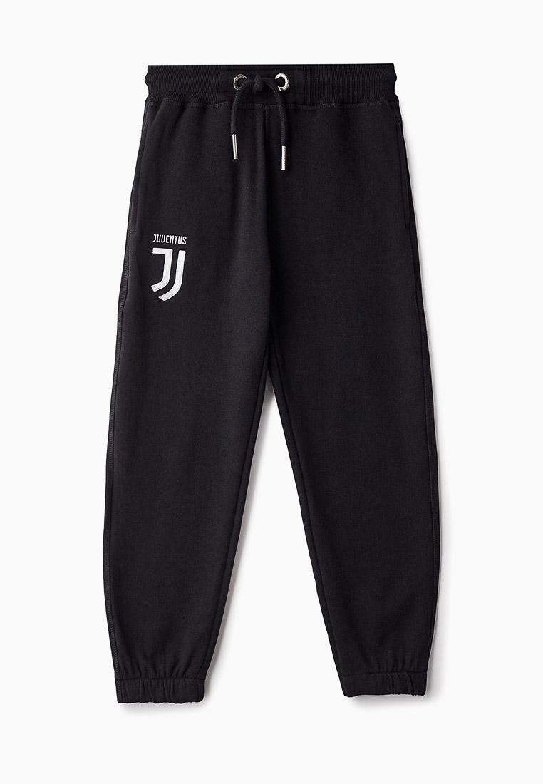 Спортивные брюки для мальчиков Atributika & Club™ 38050