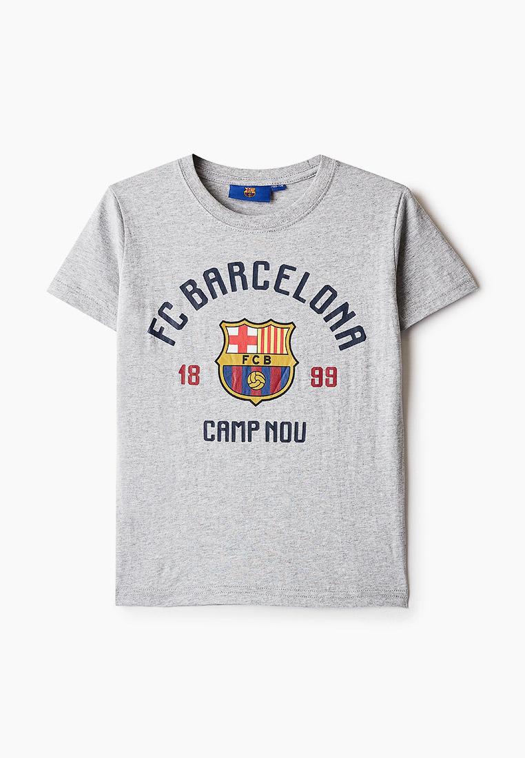 Футболка Atributika & Club™ 130290