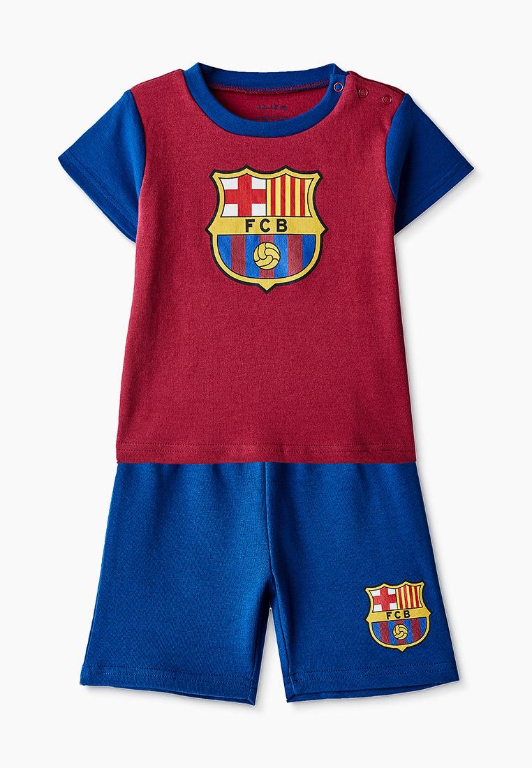 Спортивный костюм Atributika & Club™ 435030