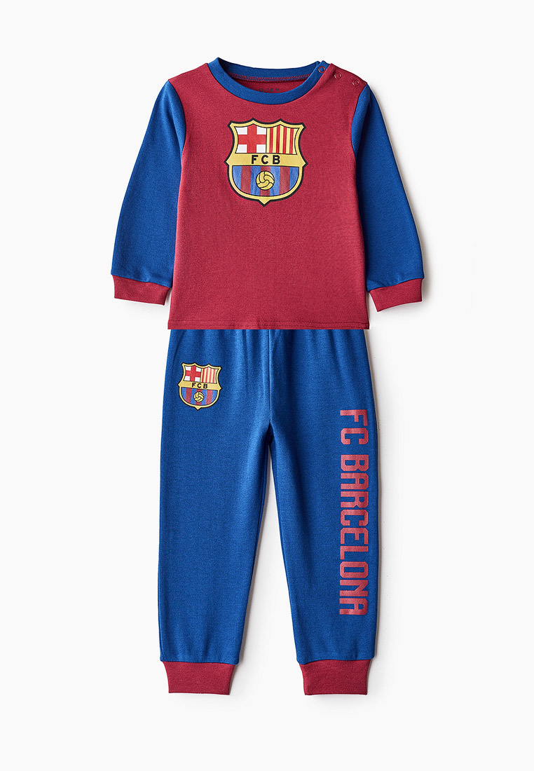 Спортивный костюм Atributika & Club™ 435060
