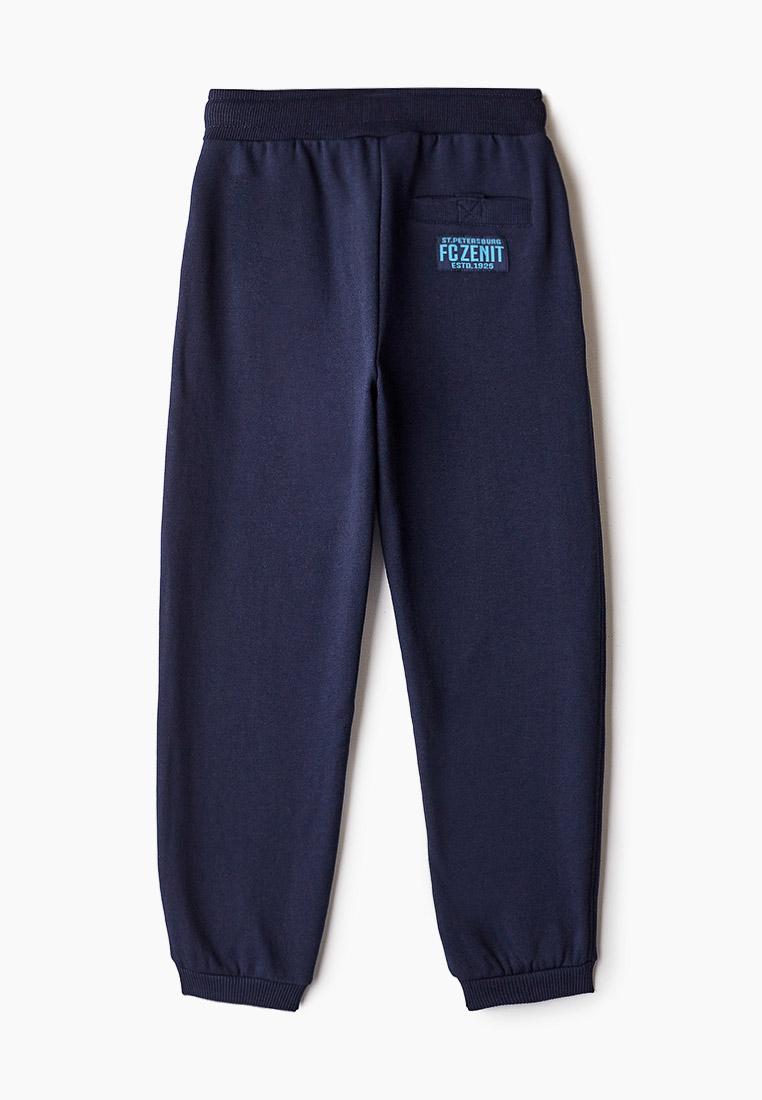 Спортивные брюки Atributika & Club™ 148140: изображение 2