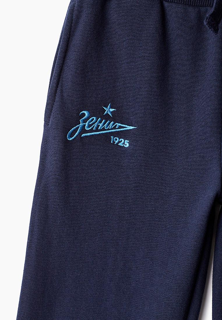 Спортивные брюки Atributika & Club™ 148140: изображение 3
