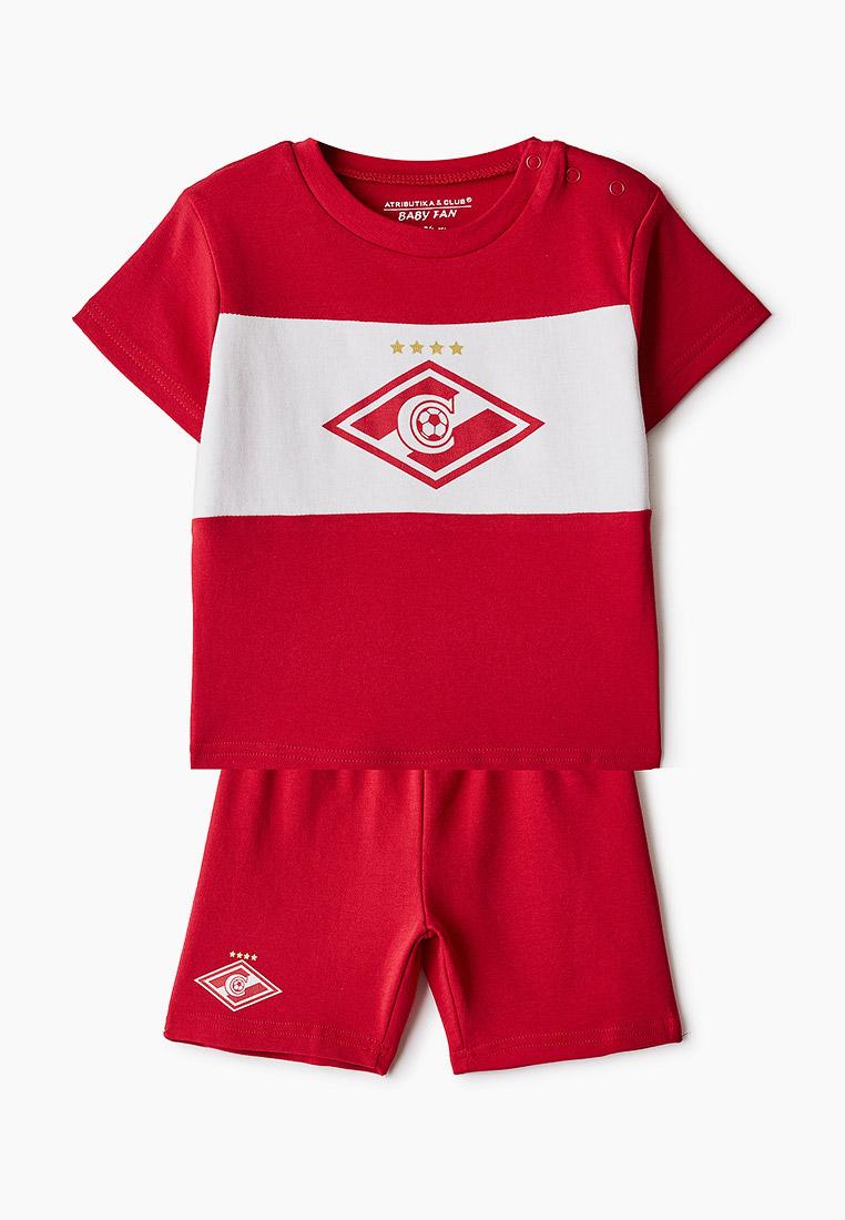 Спортивный костюм Atributika & Club™ 251230