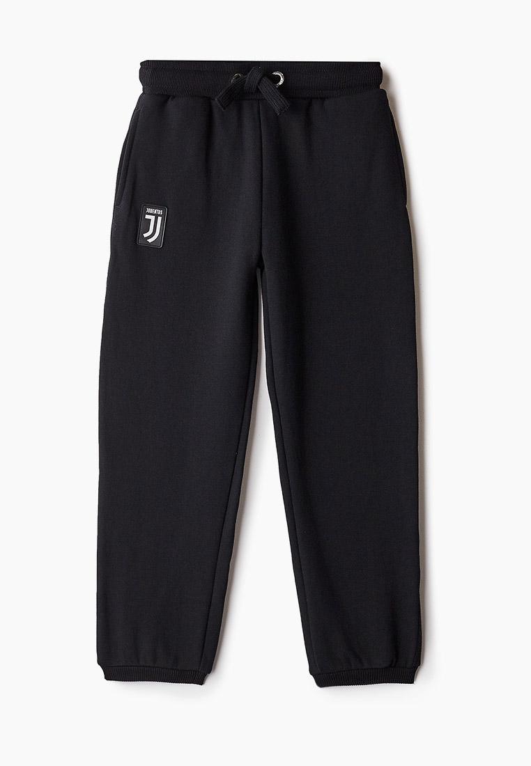 Спортивные брюки для мальчиков Atributika & Club™ 38070