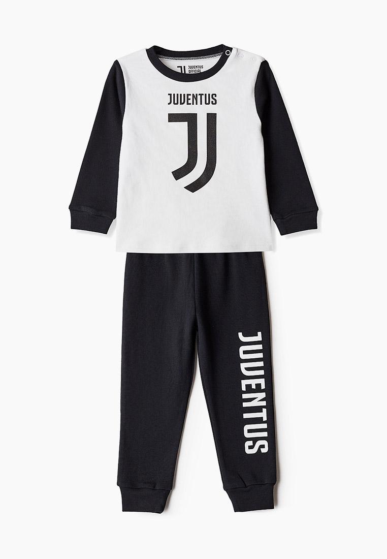 Спортивный костюм Atributika & Club™ 382010