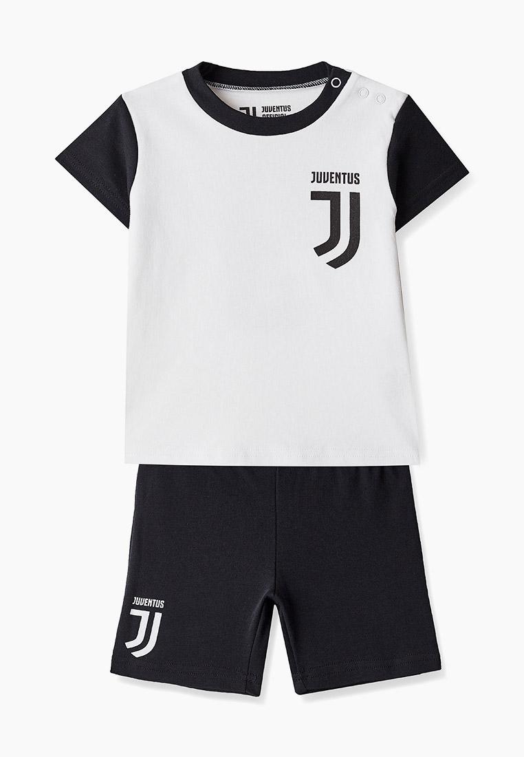 Спортивный костюм Atributika & Club™ 38210