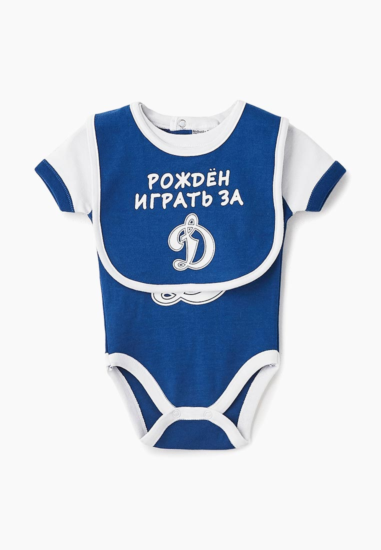 Белье и одежда для дома Atributika & Club™ 283120