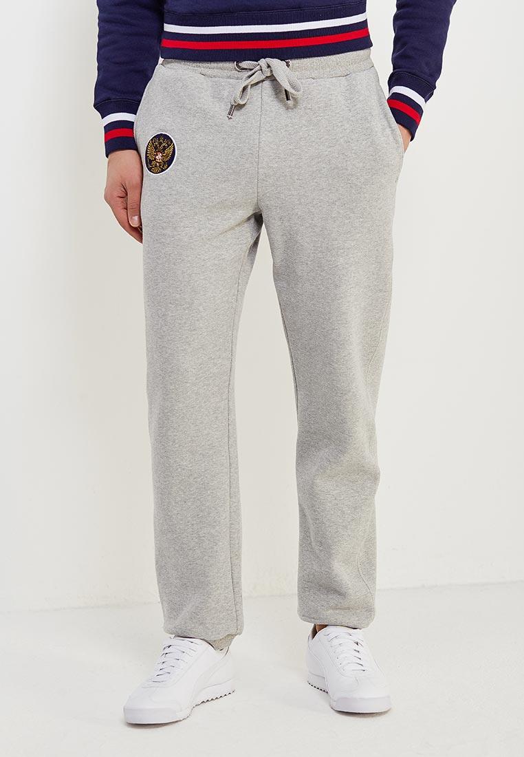 Мужские спортивные брюки Atributika & Club™ 162060: изображение 1