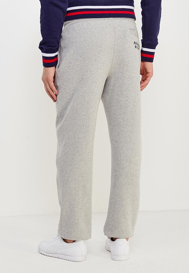 Мужские спортивные брюки Atributika & Club™ 162060: изображение 3