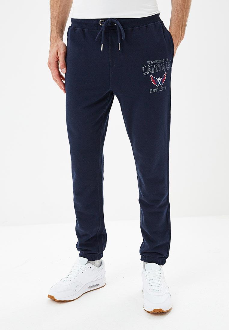 Мужские спортивные брюки Atributika & Club™ 45540