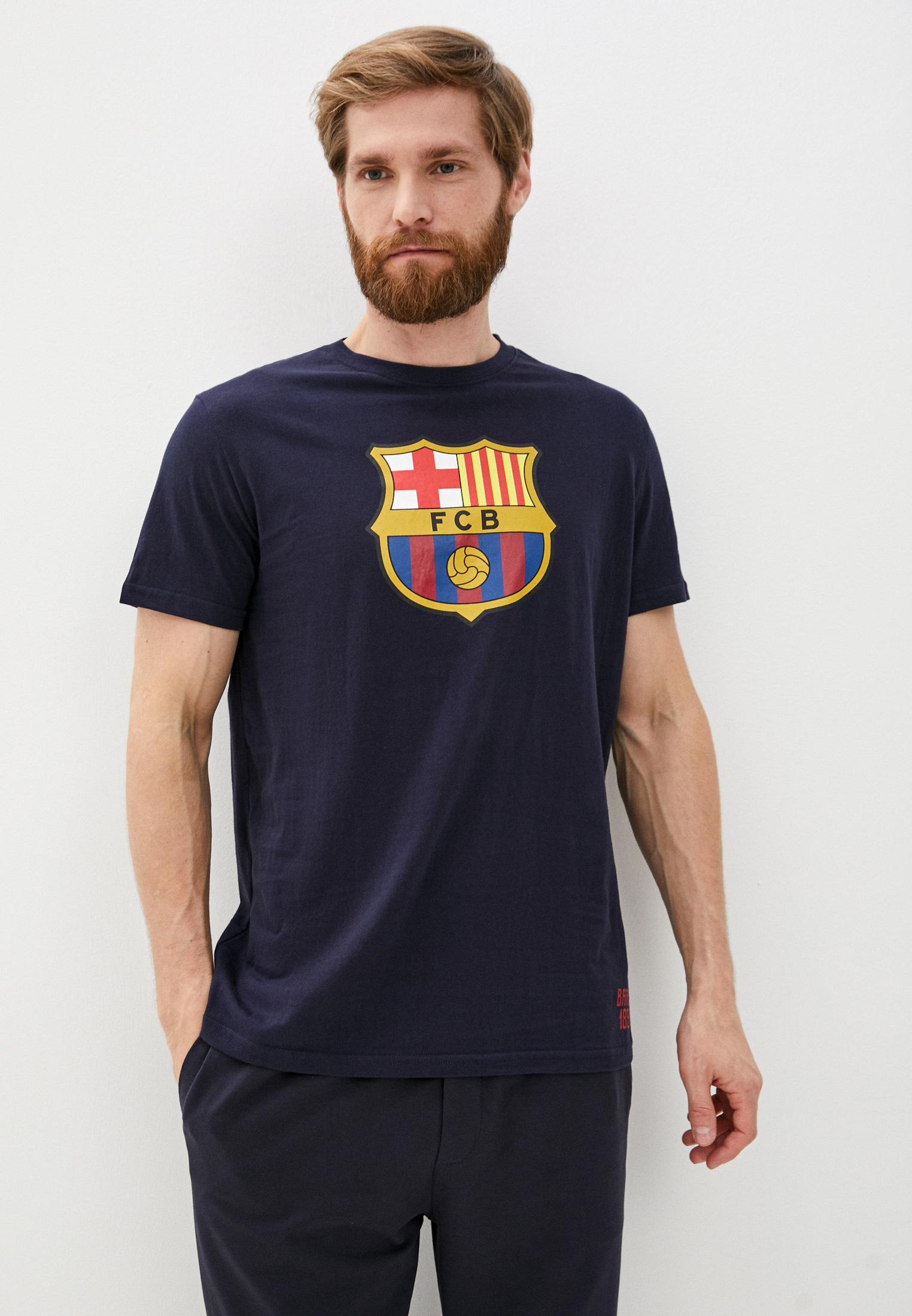Футболка Atributika & Club™ Футболка Atributika & Club™