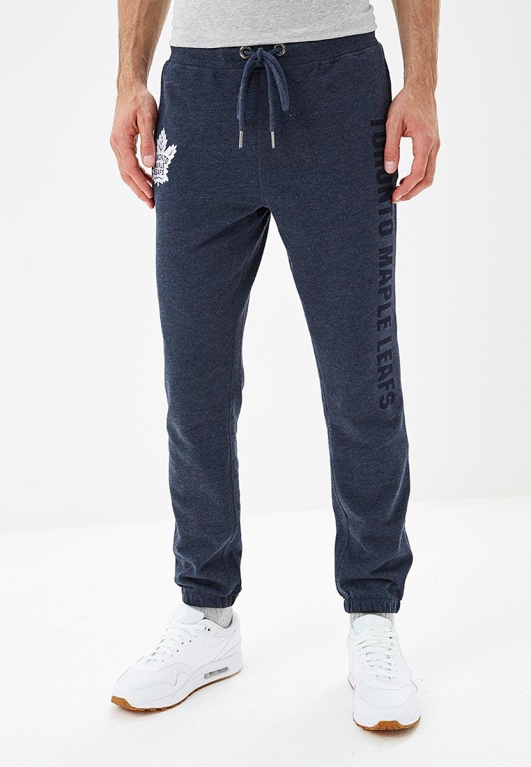 Мужские спортивные брюки Atributika & Club™ 45560