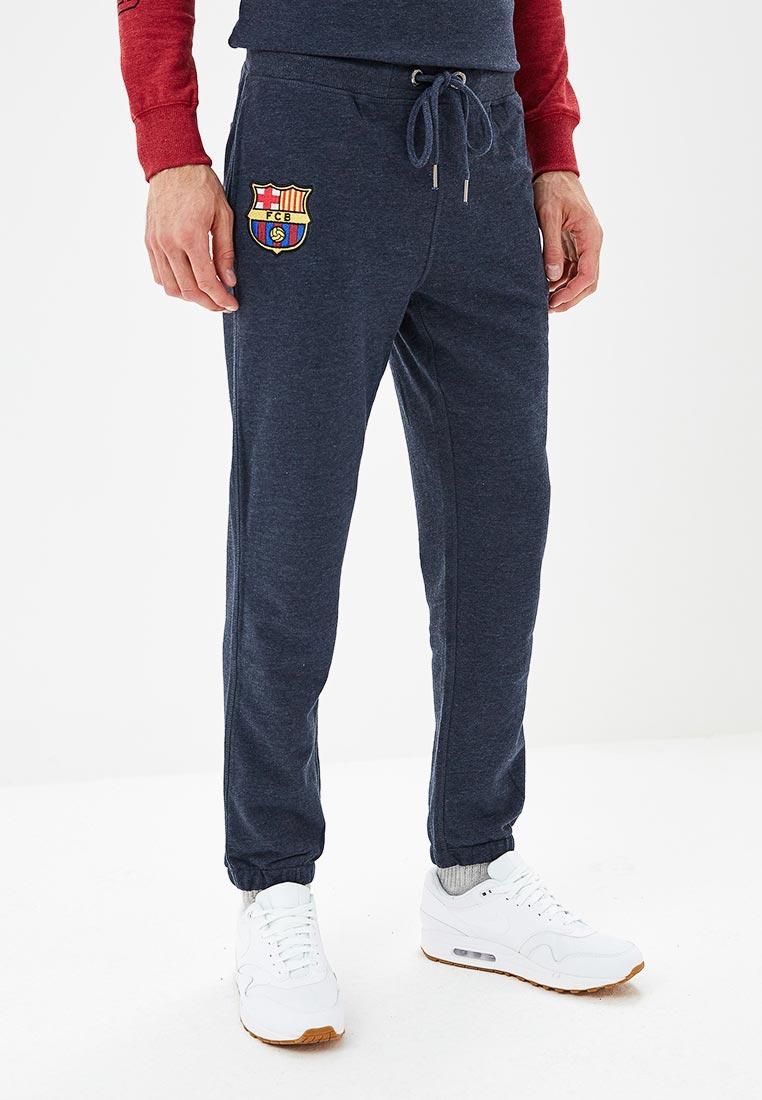 Мужские спортивные брюки Atributika & Club™ 149470