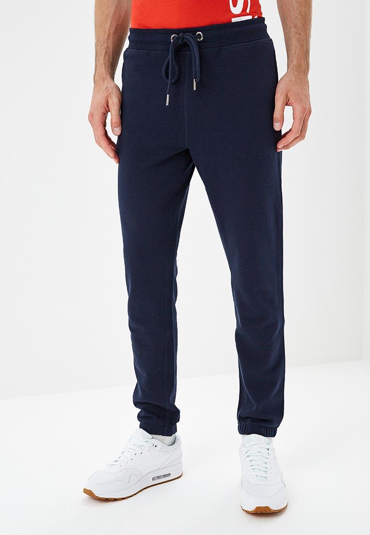 Мужские спортивные брюки Atributika & Club™ 162090