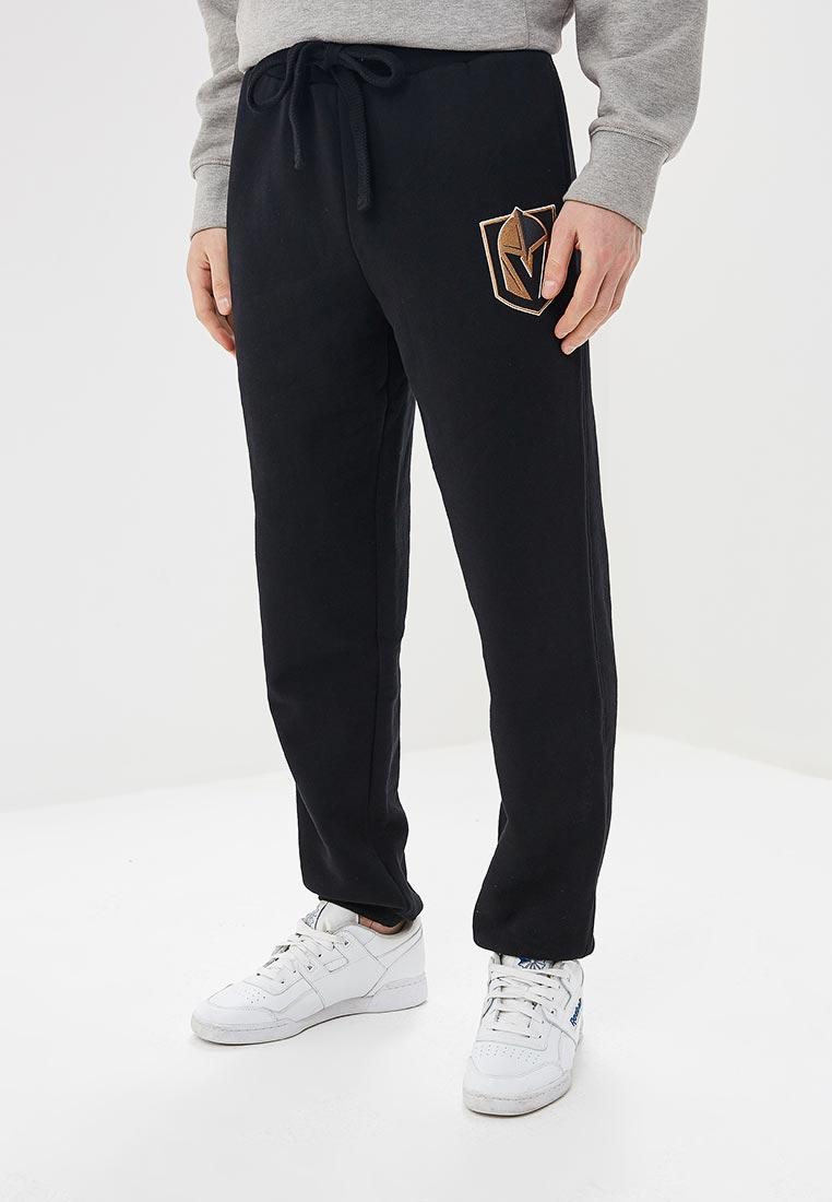 Мужские спортивные брюки Atributika & Club™ 45720