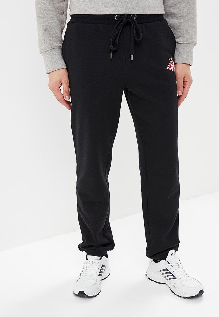 Мужские спортивные брюки Atributika & Club™ 200270