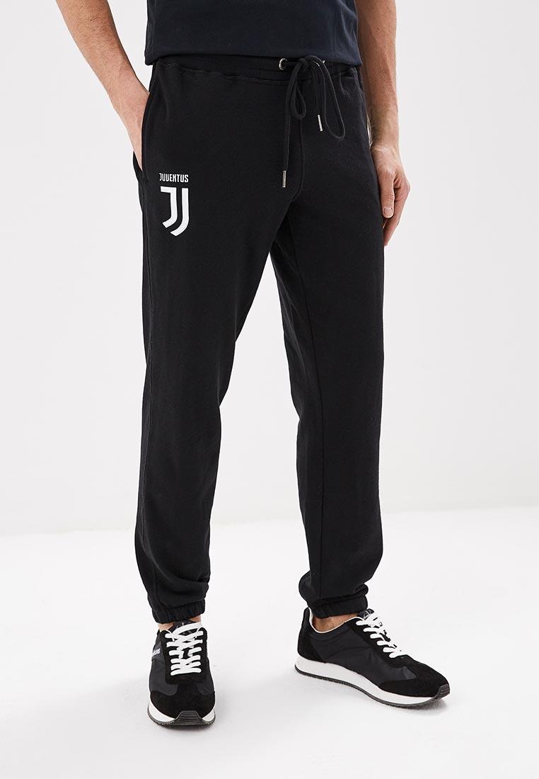 Мужские спортивные брюки Atributika & Club™ 38040: изображение 1