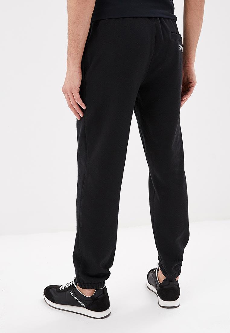 Мужские спортивные брюки Atributika & Club™ 38040: изображение 3