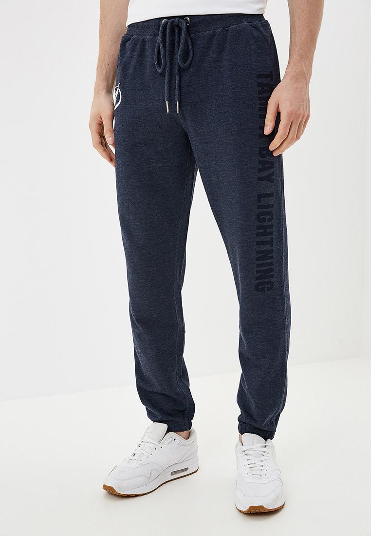 Мужские брюки Atributika & Club™ 45670