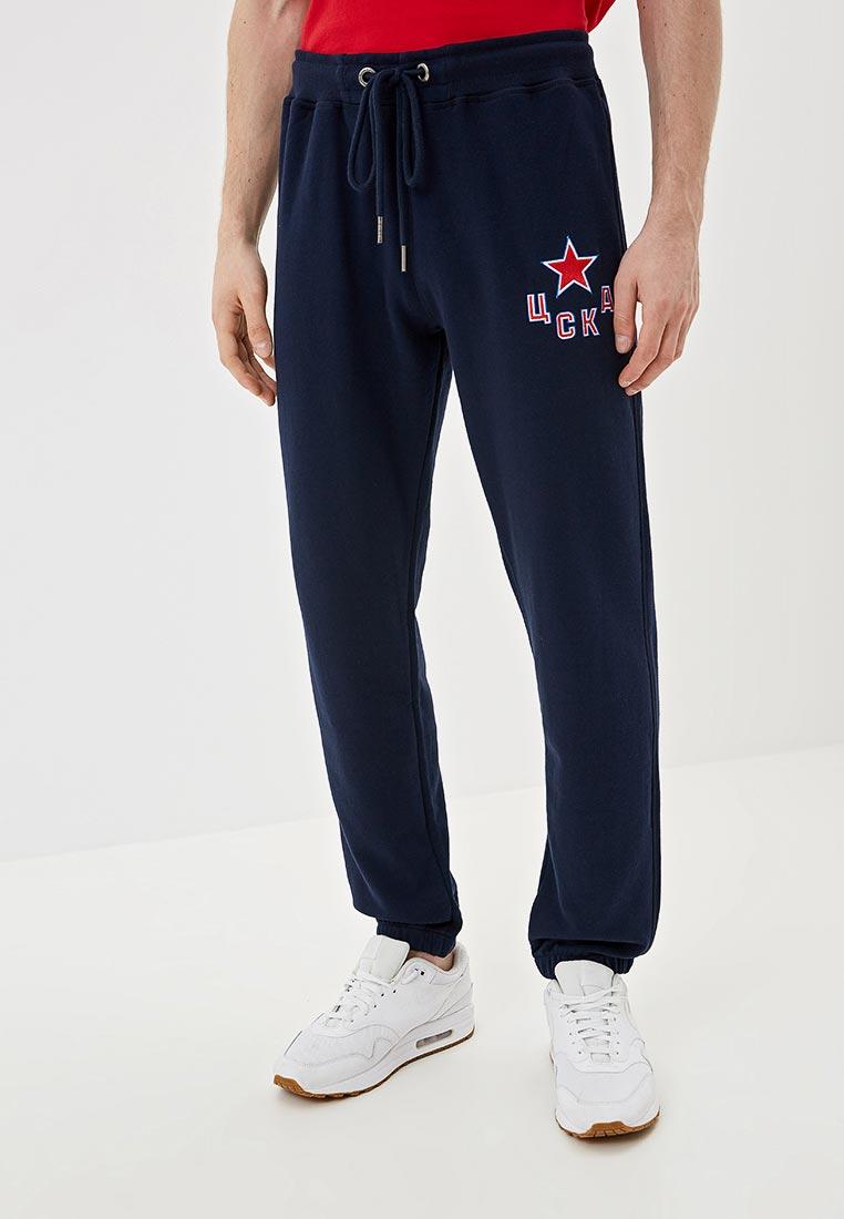 Мужские спортивные брюки Atributika & Club™ 322200