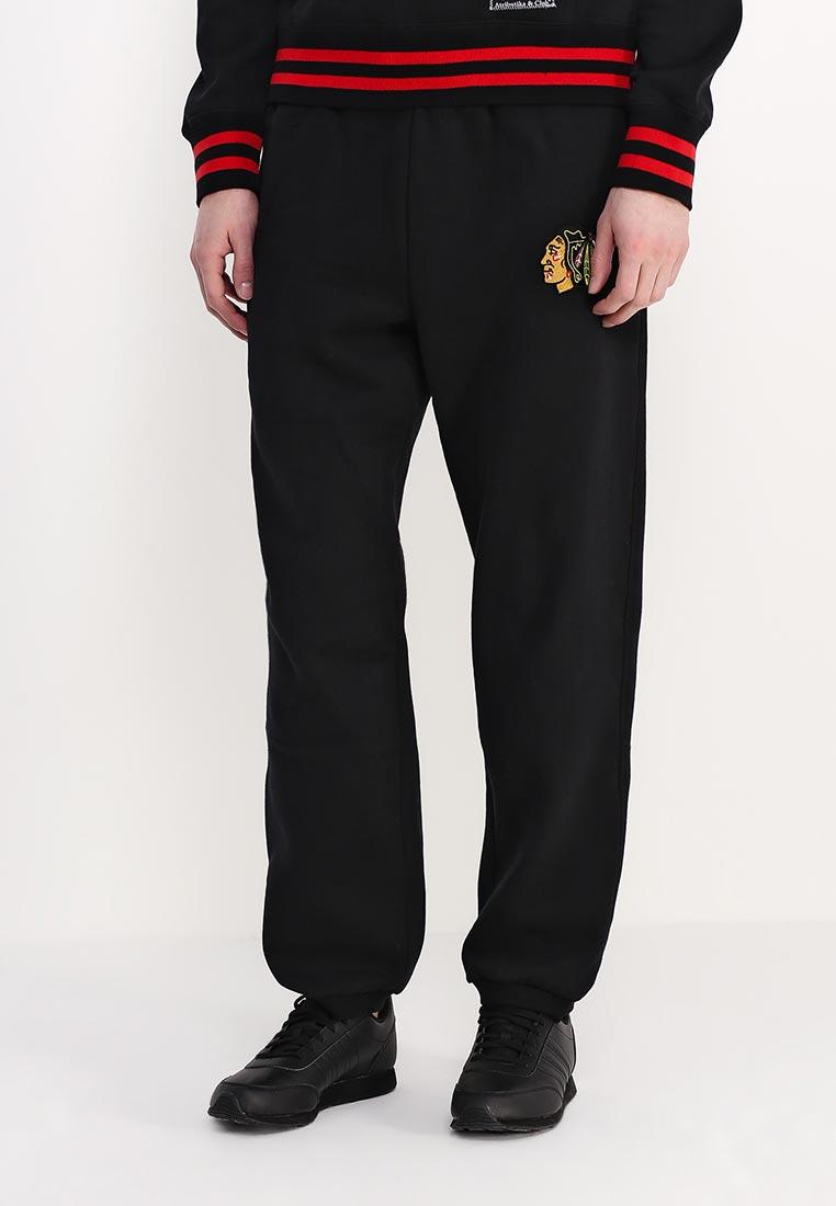 Мужские спортивные брюки Atributika & Club™ 45260: изображение 1