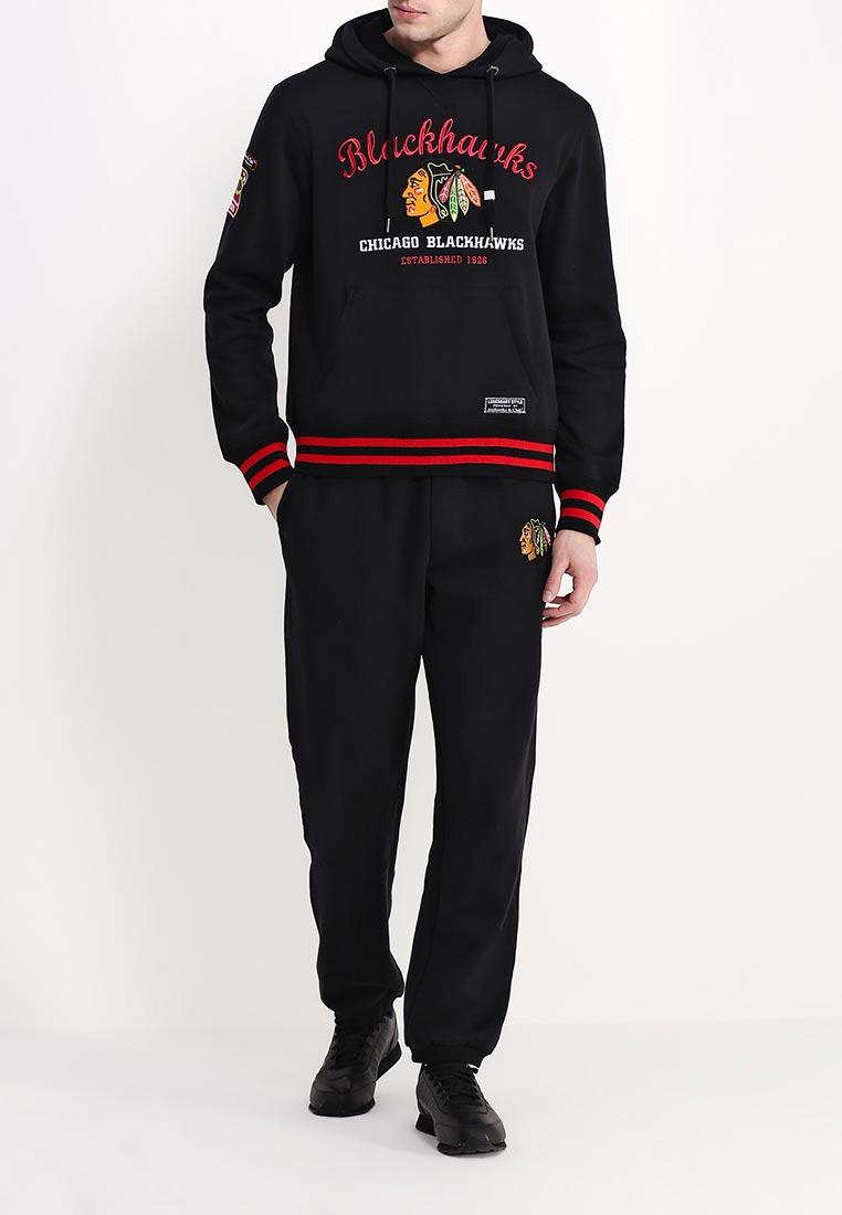 Мужские спортивные брюки Atributika & Club™ 45260: изображение 2