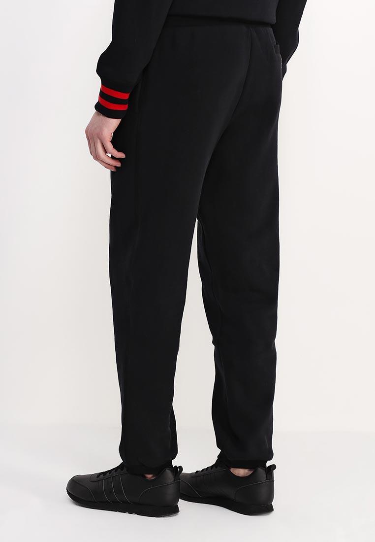 Мужские спортивные брюки Atributika & Club™ 45260: изображение 3