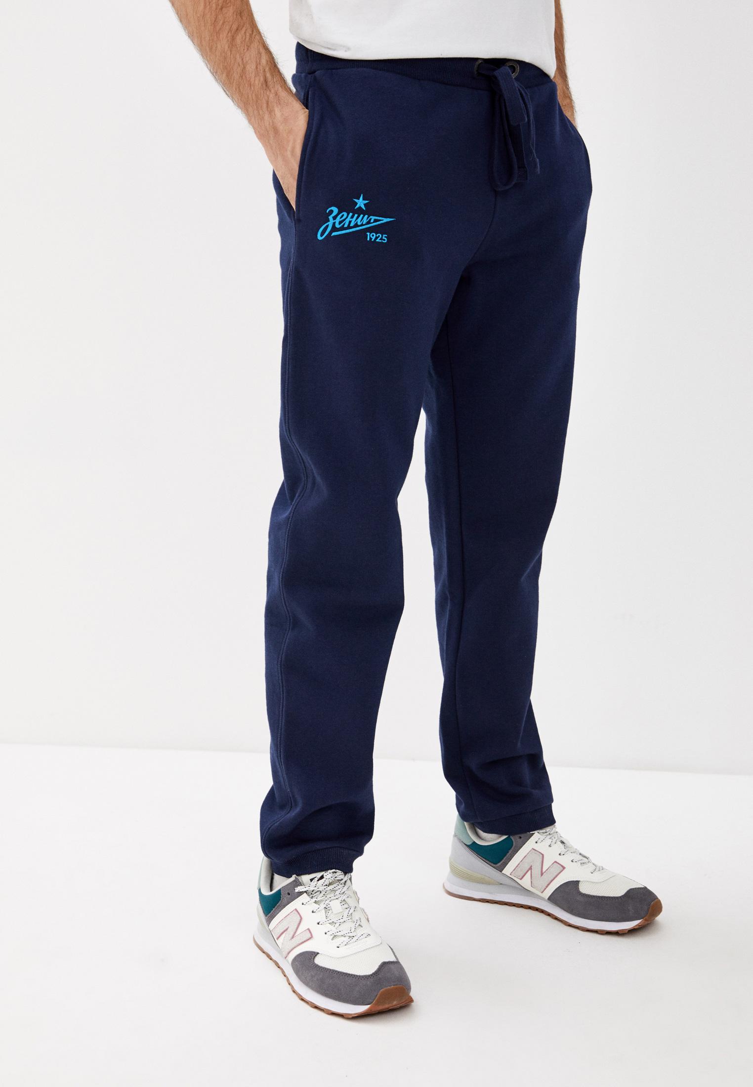 Мужские спортивные брюки Atributika & Club™ 148130